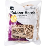 RUBBER BANDS 50 PACK