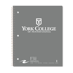 YCP 1 SUBJECT NOTEBOOK