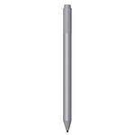 SURFACE PEN STYLUS V4