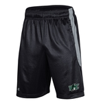 UNDER ARMOUR MEN'S SHORT UNIVERSAL WITH Y(SPART)C