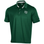 CHAMPION MEN'S POLO SOLID
