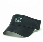 LEGACY COOL FIT VISOR