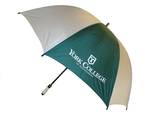 STORM DUDS GOLF UMBRELLA