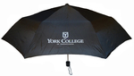 STORM DUDS MINI COMPACT UMBRELLA