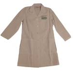 NURSING GRADUATE LAB COAT - LADIES