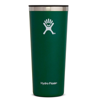 HYDRO FLASK 22 OZ. TUMBLER