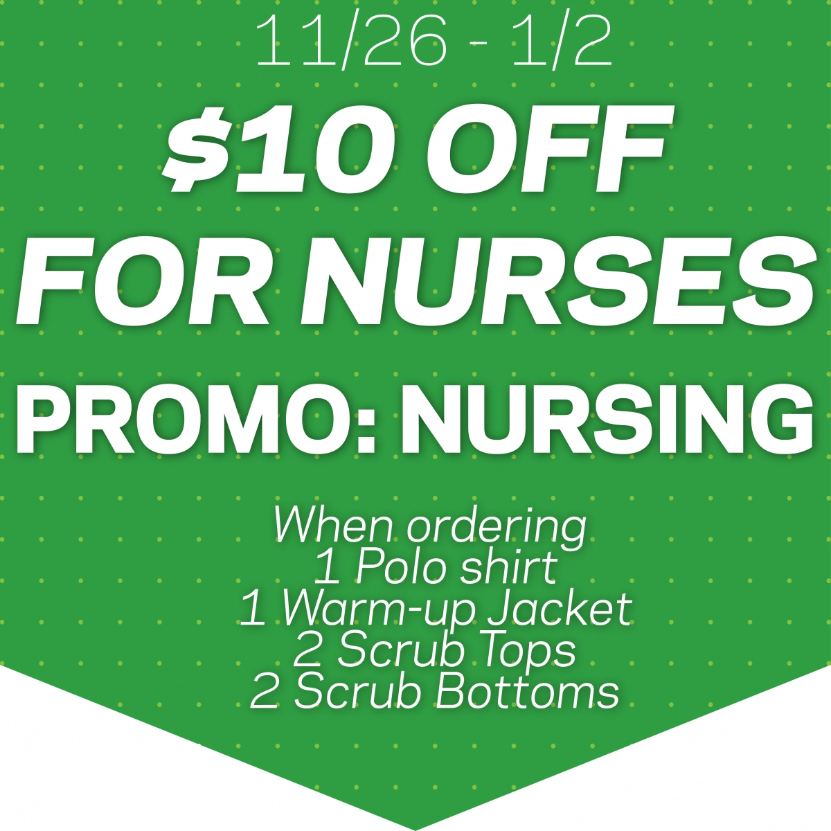 Nursing_Website_Buttons-01.jpg
